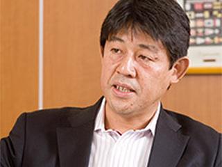 PRESIDENT Online「 代表の石村が選んだ5冊 」に当社代表石村が掲載されました。