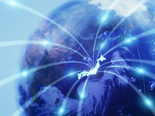 越境ECなのに海外対応一切不要<br><br>ショップサーブが Buyeeに対応