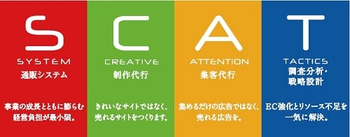 「イーコマースEXPO2016東京」に出展およびセミナー開催いたしました