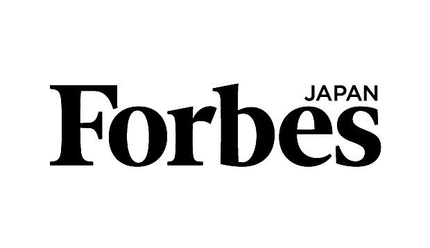 10回以上読んでわかった選択と決断の正解「CEOがすすめる一冊」Forbes Japan