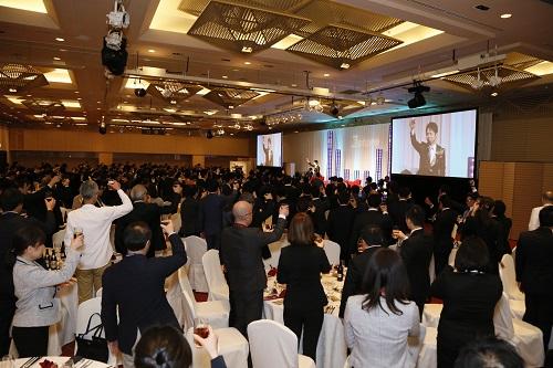 ネットショップ大賞2016グランプリ82店舗を発表