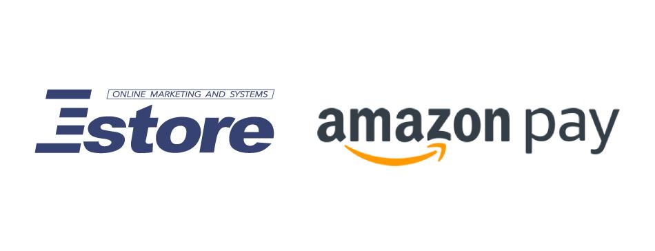 SaaS型ECサイト構築システムで国内初<br>ショップサーブがAmazon Pay 新バージョン(V2)を実装